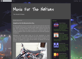 music-for-the-nations.blogspot.com