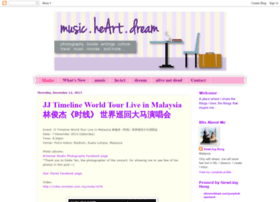 music-heart-dream.blogspot.com