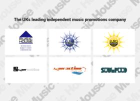 music-house.co.uk