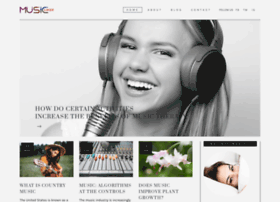 music-liker.com