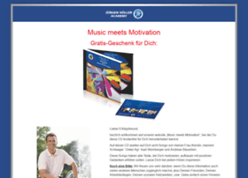 music-meets-motivation.de