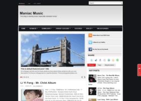 music-of-mp3.blogspot.com