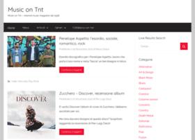 music-on-tnt.com