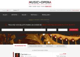 music-opera.newquest.fr