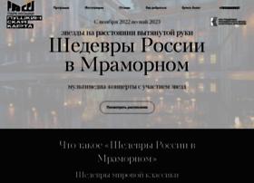 music-park.ru
