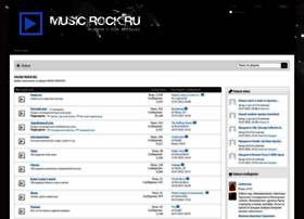 music-rock.ru