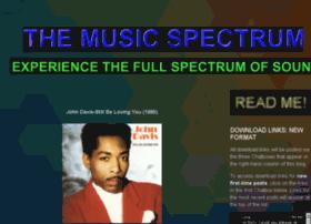 music-spectrum.blogspot.com