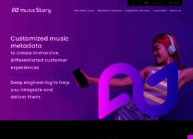 music-story.com