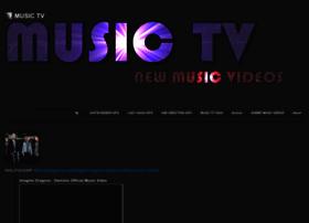 music-tv.tumblr.com