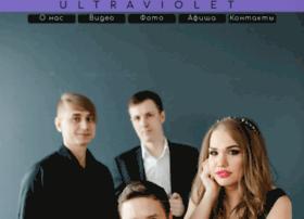 music-ultra.ru