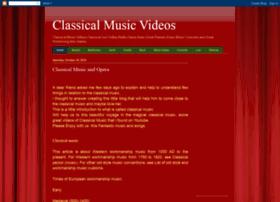 music-videos-enjoy.blogspot.com