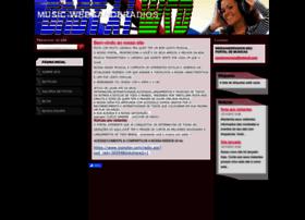music-websanderadios.webnode.com