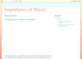 music-with-fun.blogspot.in