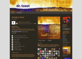 music.drtoast.com