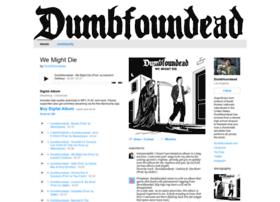 music.dumbfoundead.com