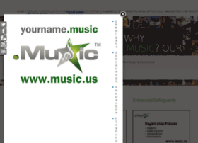 music.fm