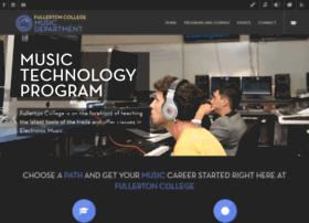 music.fullcoll.edu