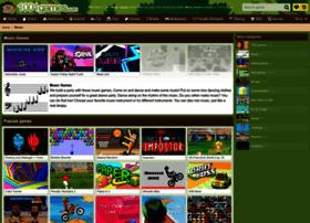 music.gamesxl.com
