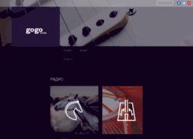 music.gogo.mn