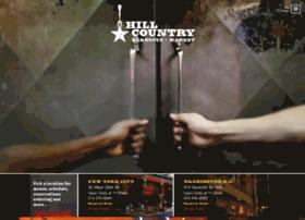 music.hillcountrywdc.com