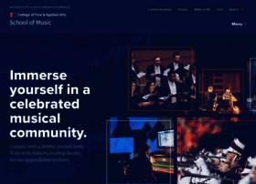 music.illinois.edu