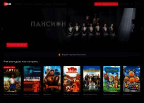 music.ivi.ru