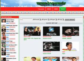 music.karwan.tv