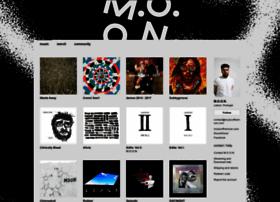 music.musicofthemoon.com
