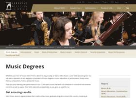 music.nebrwesleyan.edu