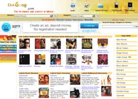 music.pakistanway.com