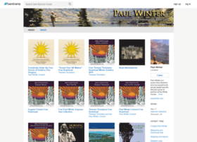 music.paulwinter.com