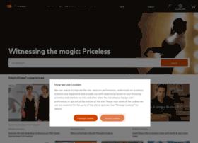 music.pricelesssurprises.com