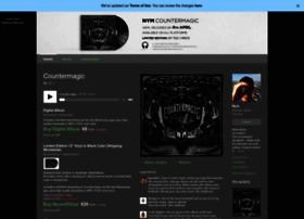 music.ratsofnym.com