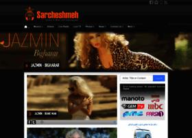 music.sarcheshmeh.us