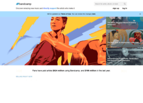 music.sonluxmusic.com