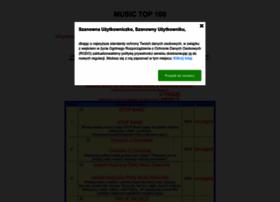 music.top-100.pl
