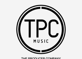 music.tpcallaccess.com
