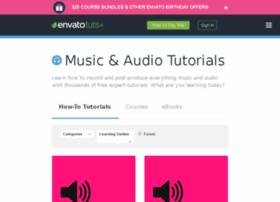 music.tuts-staging.com