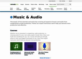 music.tutsplus.com