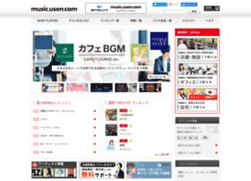 music.usen.com