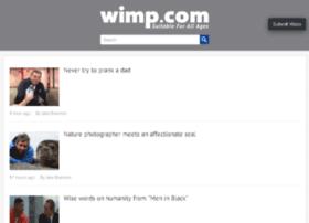 music.wimp.com