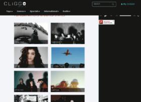 music2.cliggo.com