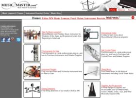 music2master.com