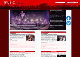 music2web.de