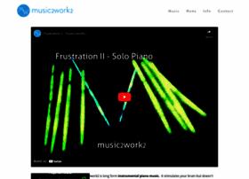 music2work2.com