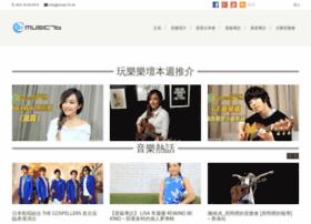 music76.hk