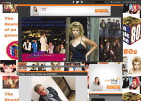 music80land.over-blog.com