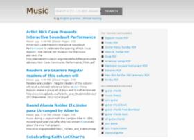 music9.net