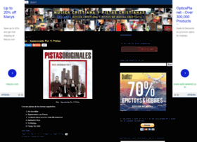 musica-cristiana-real.blogspot.com