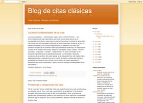 musica-cyclones.blogspot.com